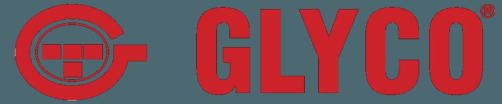 glyco-logo-png-transparent