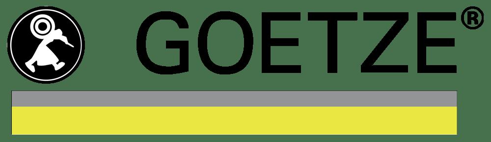goetze-logo-png-transparent