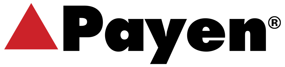 payen-logo-png-transparent